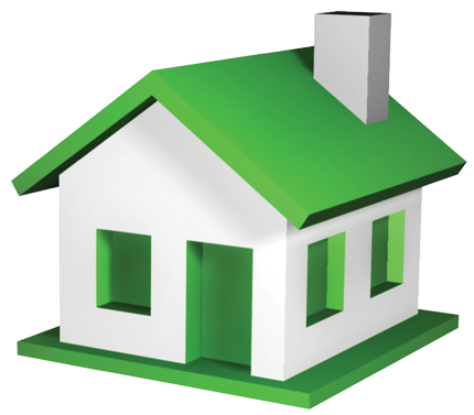 home-owners-solution