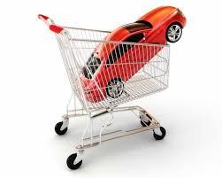 vehicle-financing