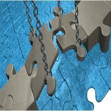 bridging-on-pension-fund